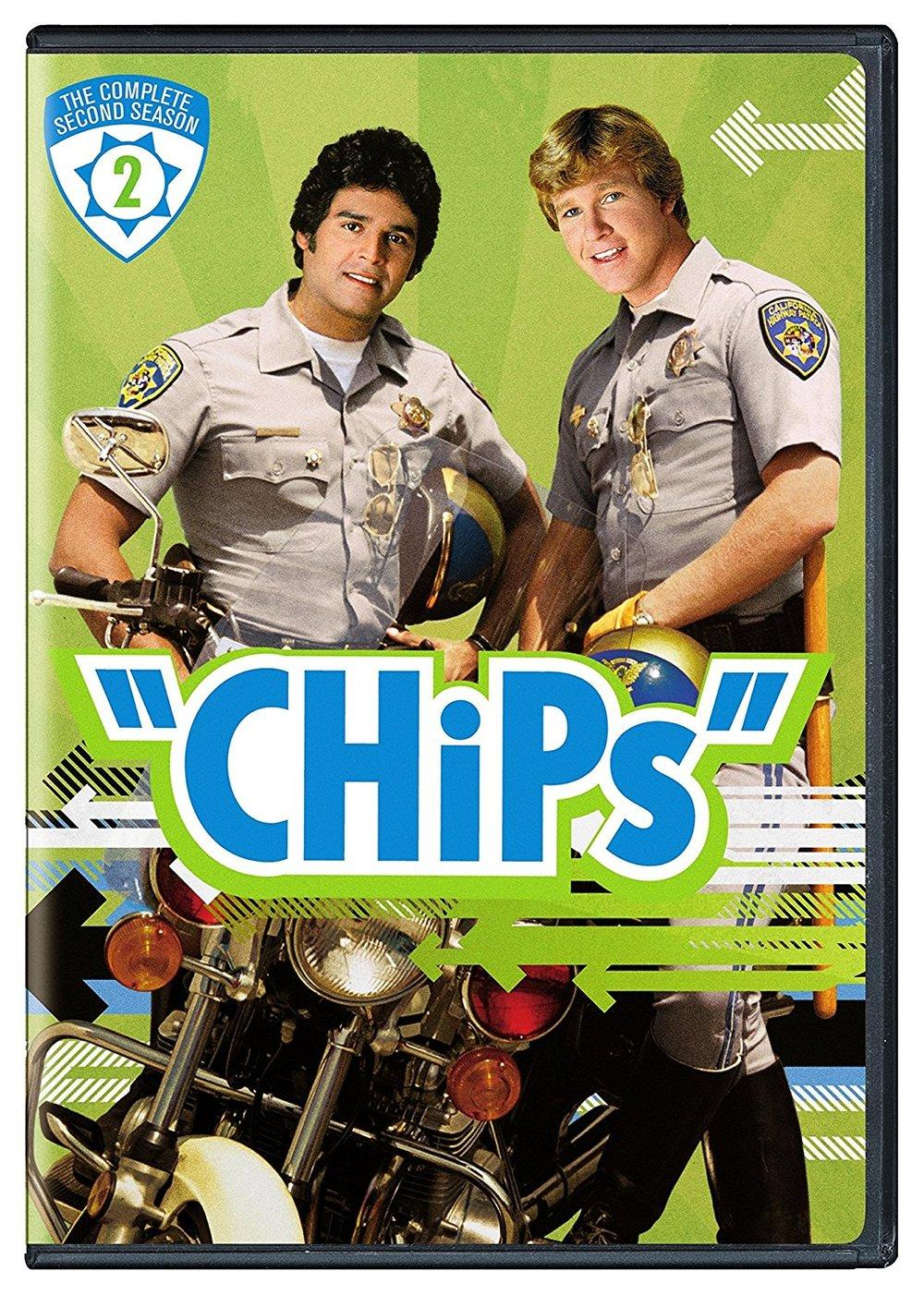 Chips S2 KA.jpg