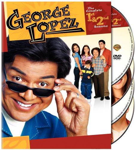 George Lopez S1 S2 KA.jpg