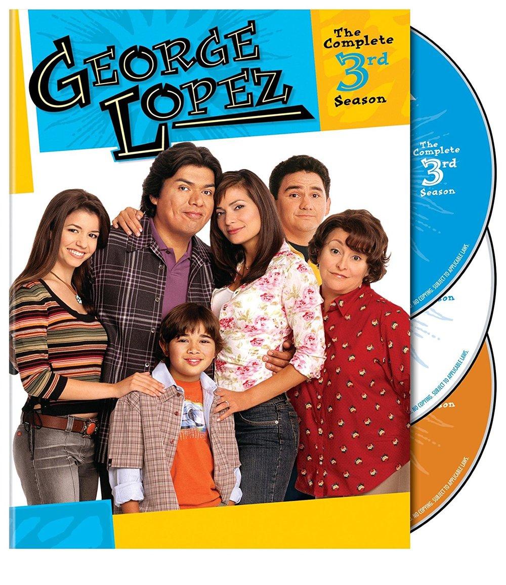 George Lopez S3 KA.jpg