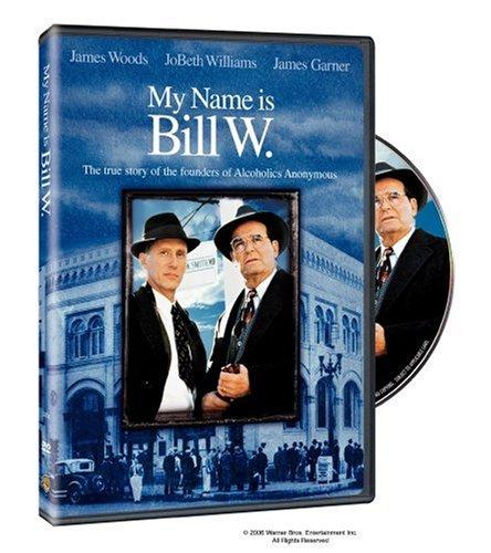 My Name is Bill W skew.jpg