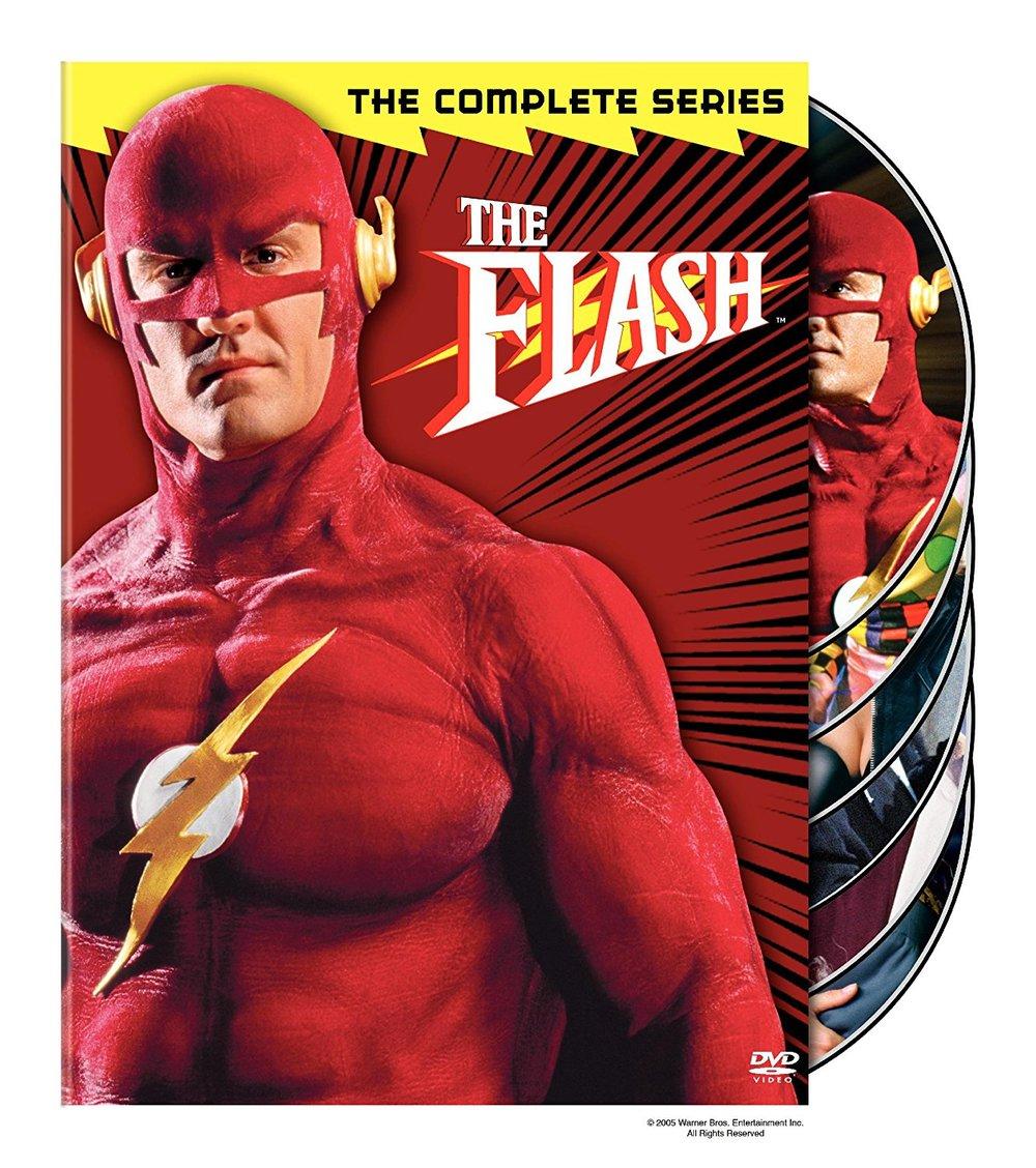 The Flash Complete Series skew.jpg