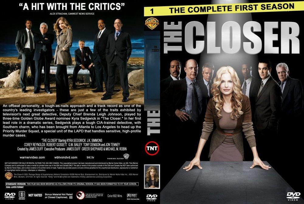 The Closer S1 dvd cover.jpg