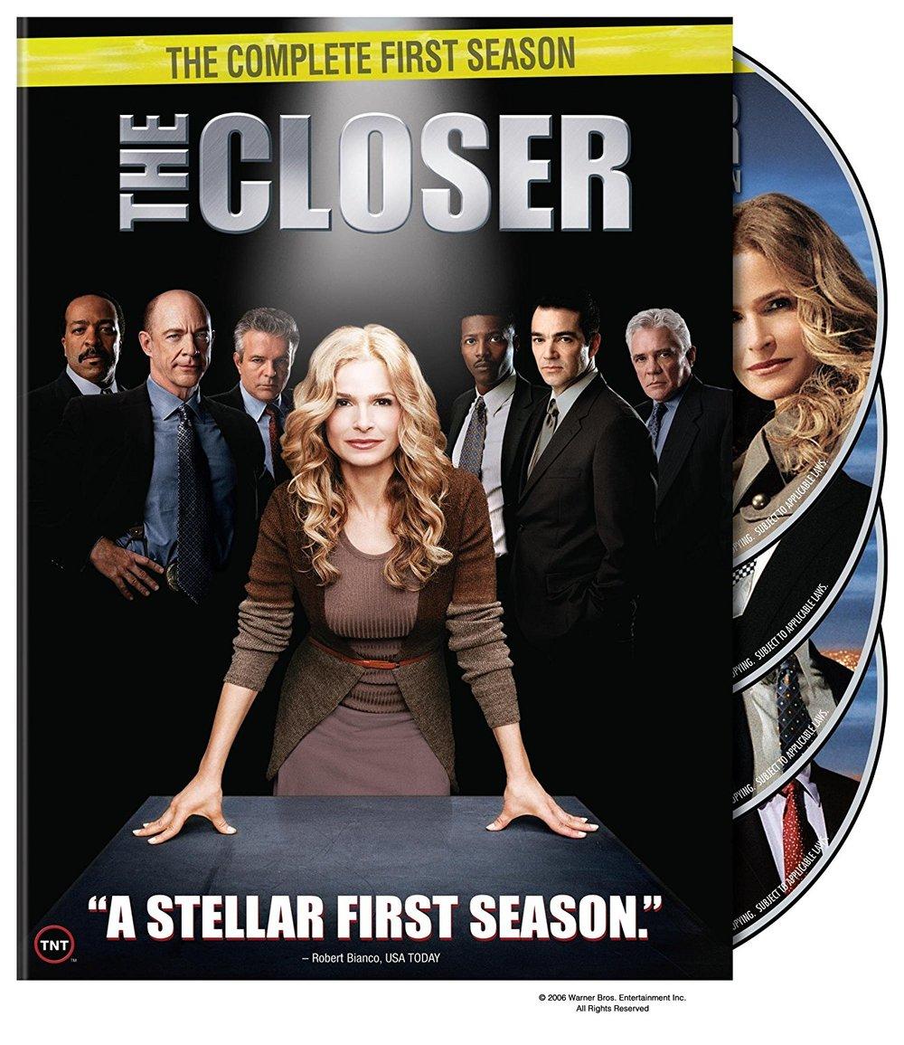 The Closer S1 skew.jpg
