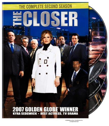 The Closer S2 skew.jpg