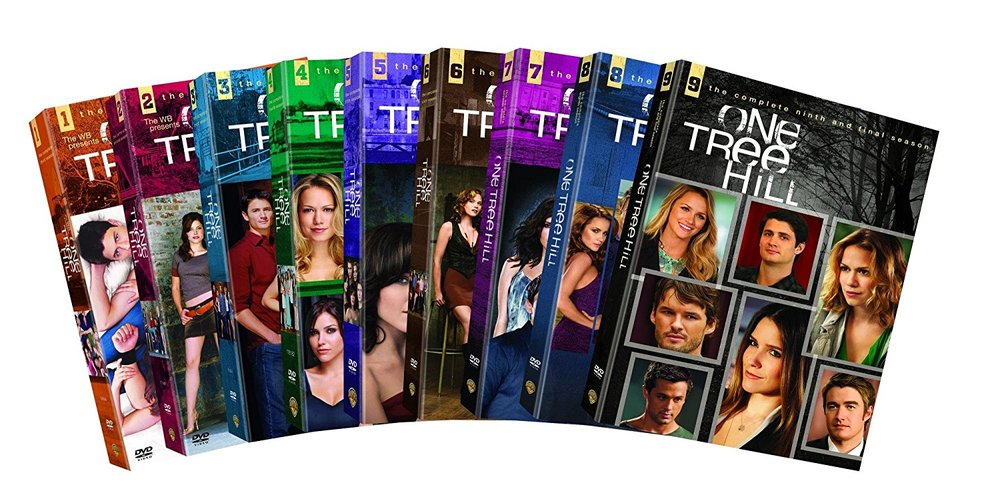 One Tree Hill Complete.jpg