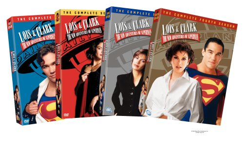 Lois and Clark Complete.jpg