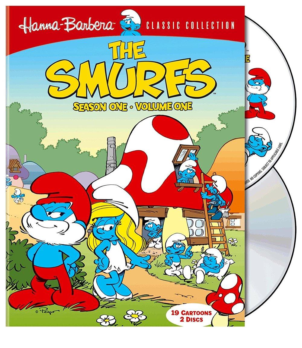 Smurfs S1 V1 KA.jpeg