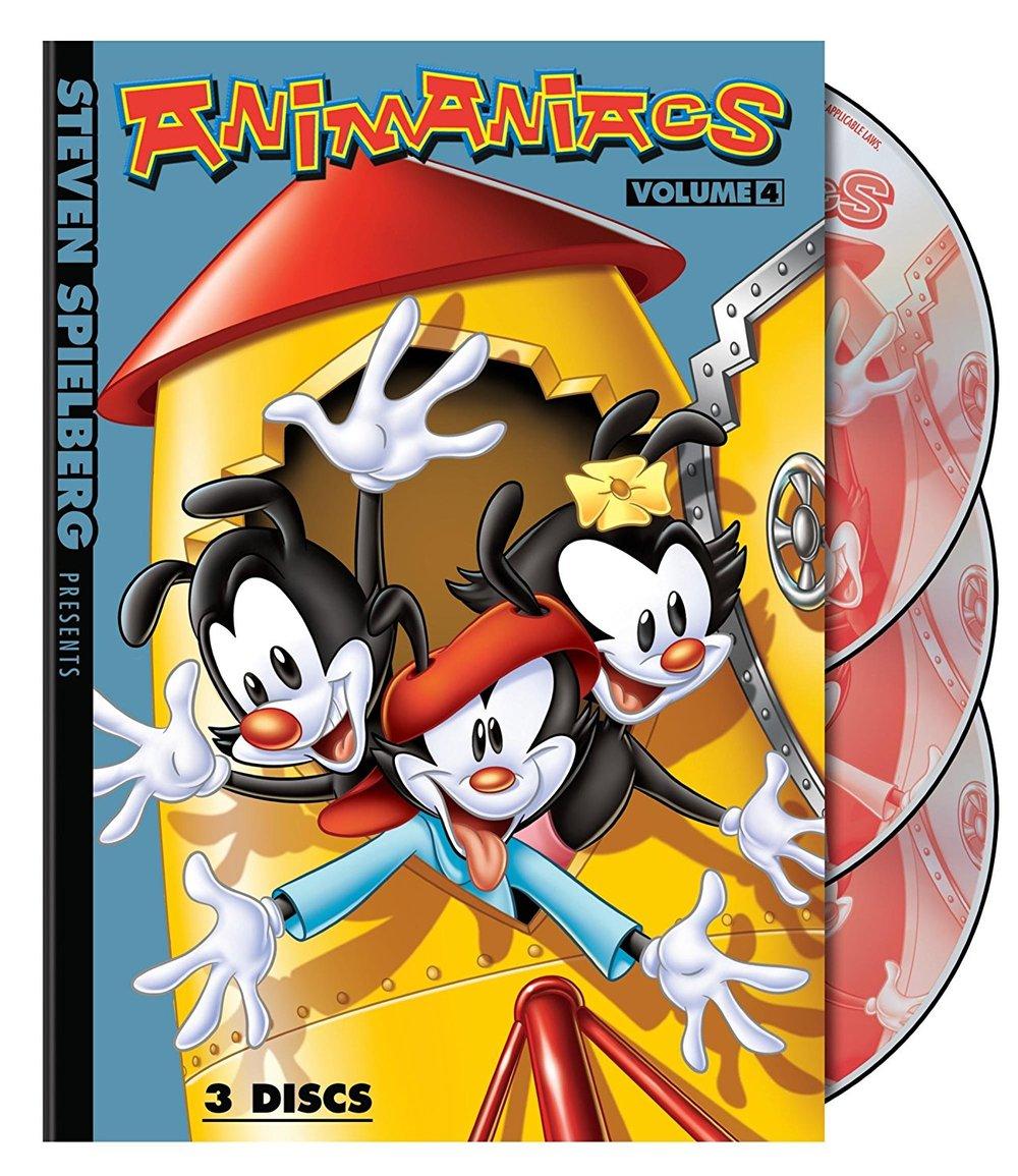 Animaniacs V4 KA.jpg