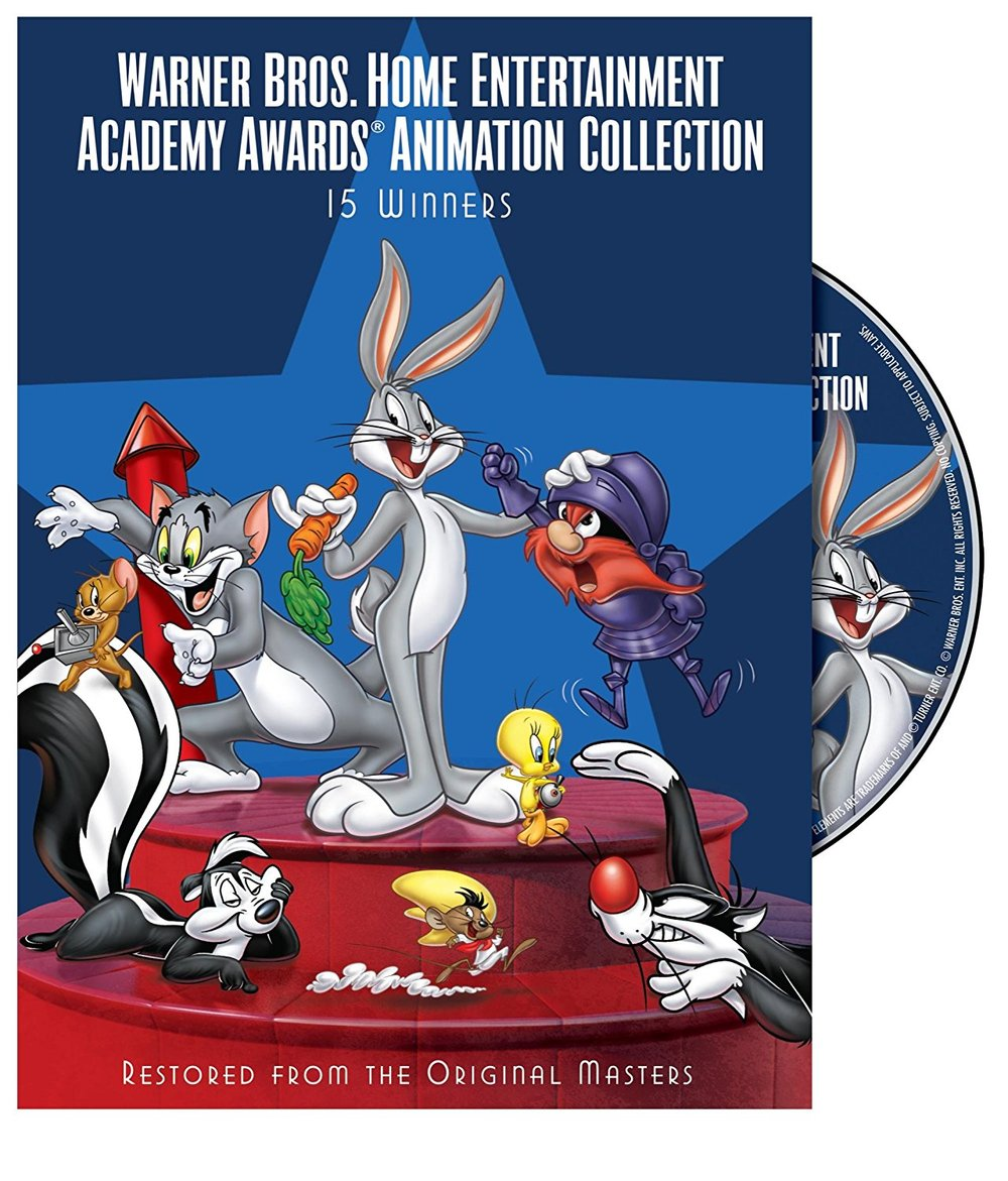 WB Academy Award Animation Winners.jpg