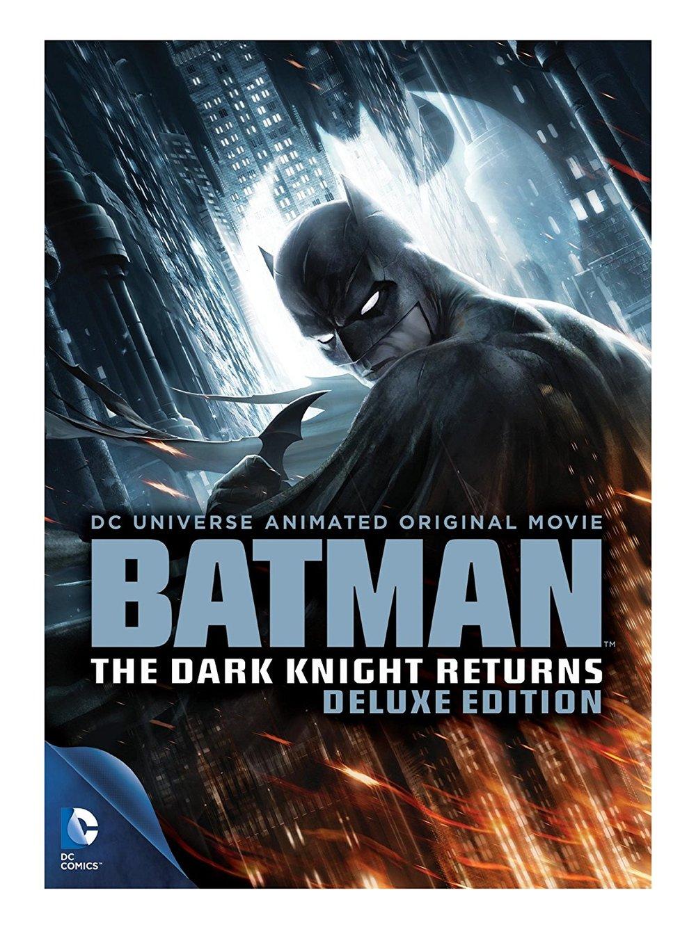 Batman Dark Knight Returns KA.jpg