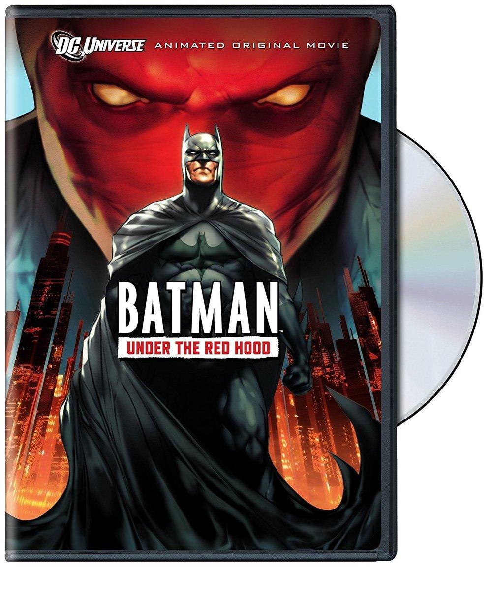 Batman Red Hood KA.jpg