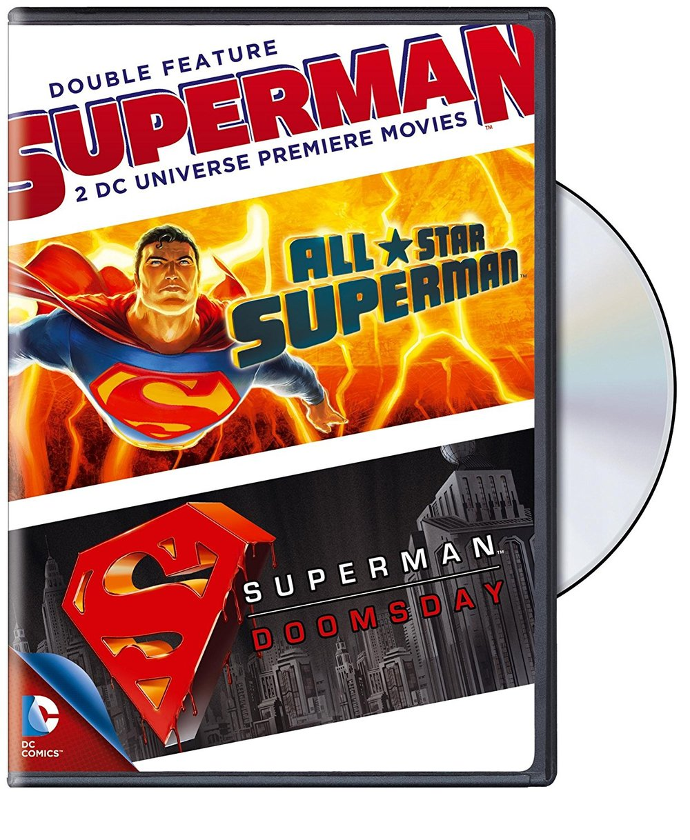 DCU Superman Double Feature KA.jpg