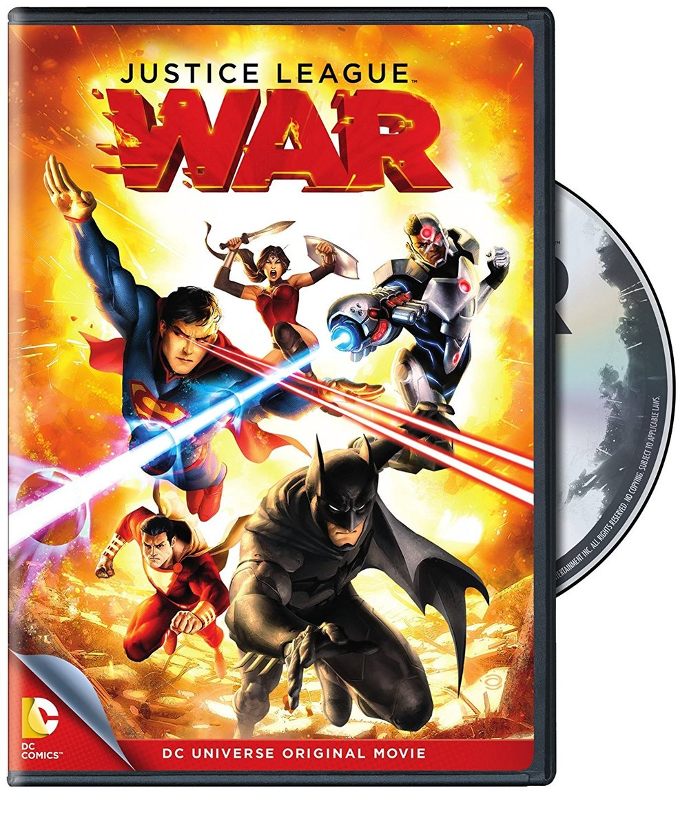 Justice League War KA.jpg