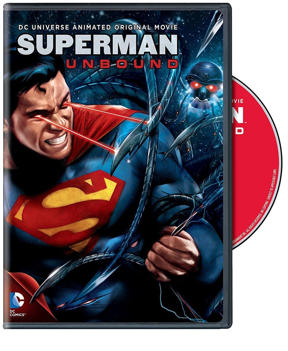 Superman Unbound KA.jpg