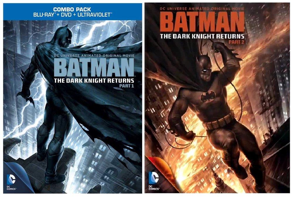the-dark-knight-returns-part-1-blu-ray-cover.jpg