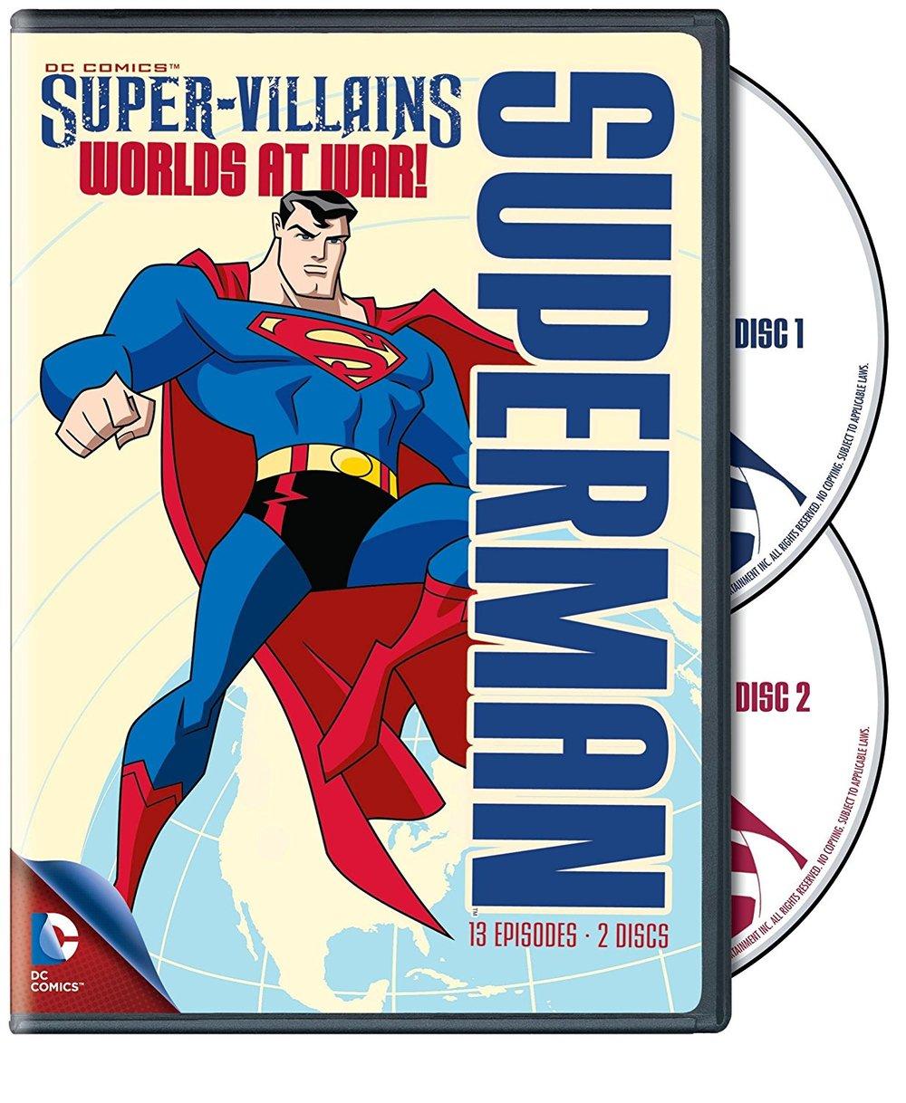 Superman Worlds at War.jpg