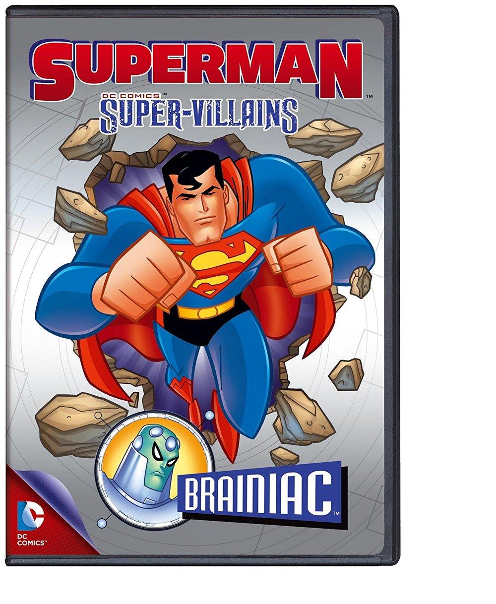 Superman Super-Villains Braniac.jpg