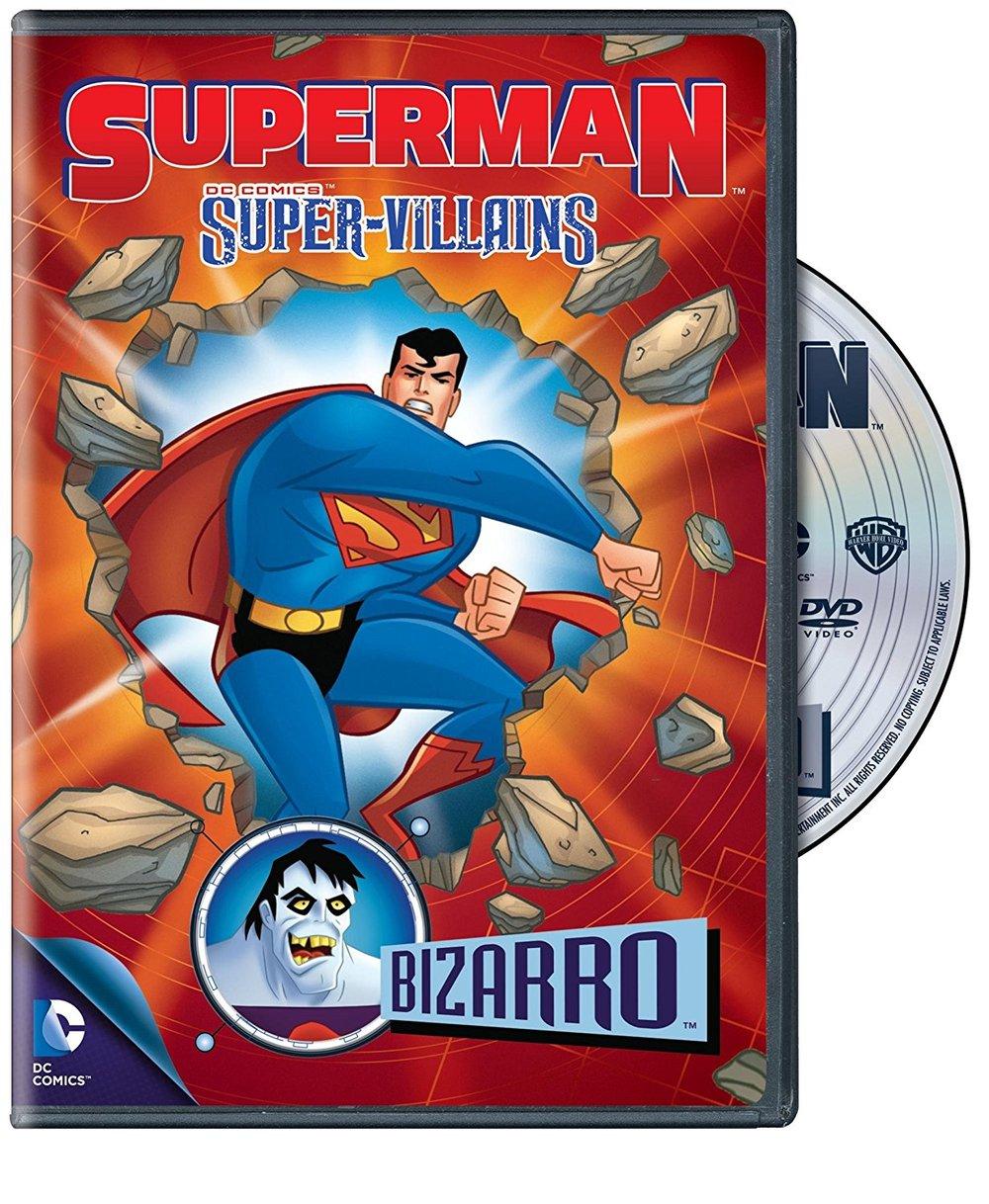 Superman Super-Villains Bizarro.jpg