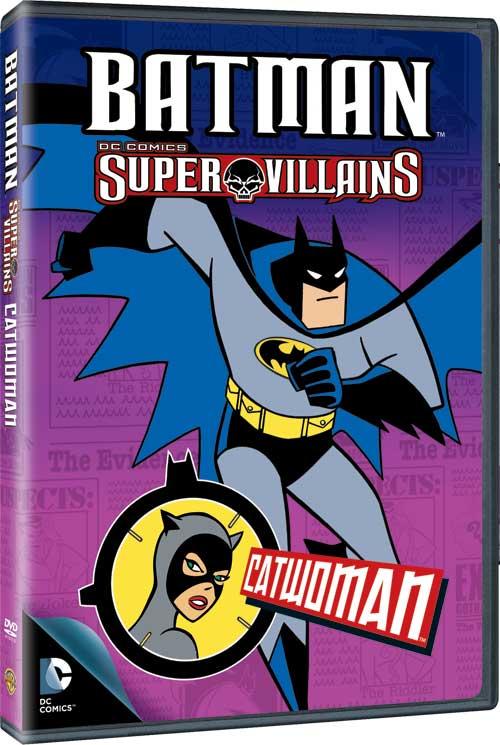 Batman_Supervillians_Catwoman.jpg