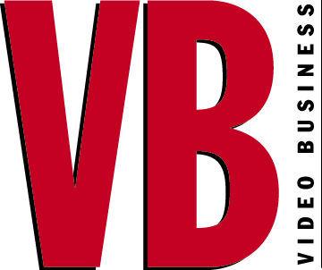 Video Business Logo.jpg