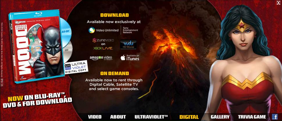 JL Doom On Demand.jpg