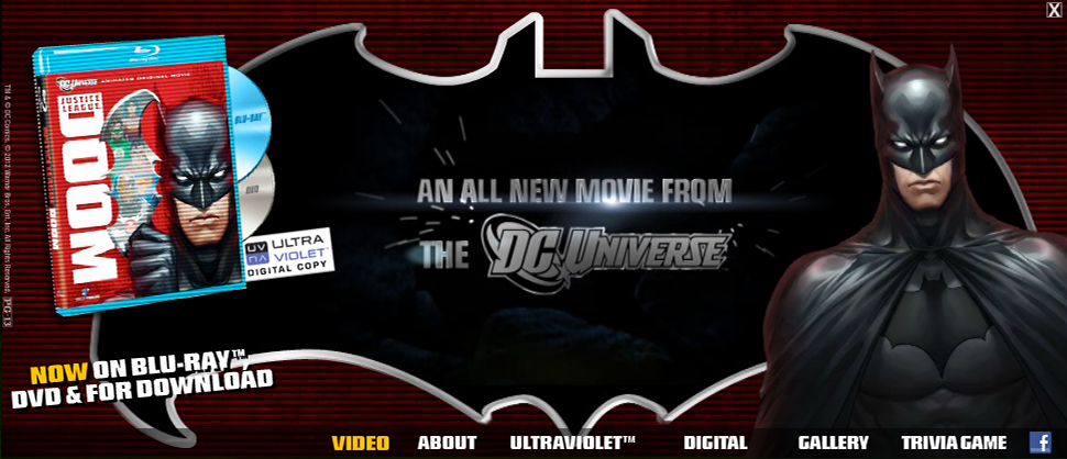 JL Doom Video.jpg