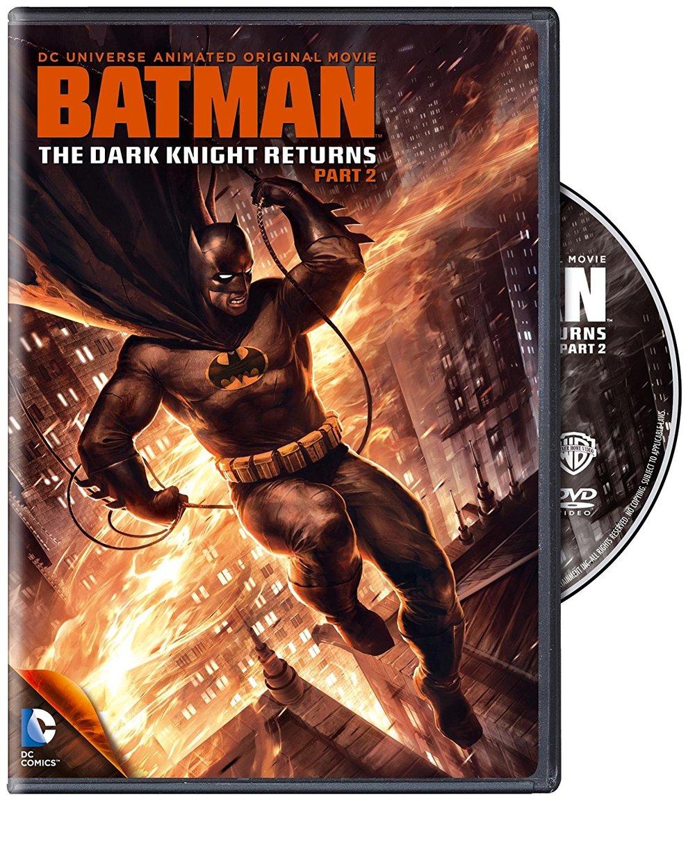 Batman Dark Knight Returns 2 KA.jpg