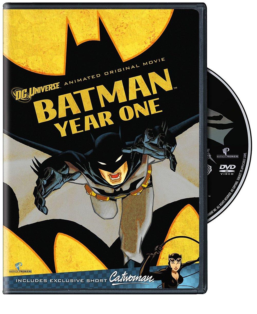 Batman Year One KA.jpg