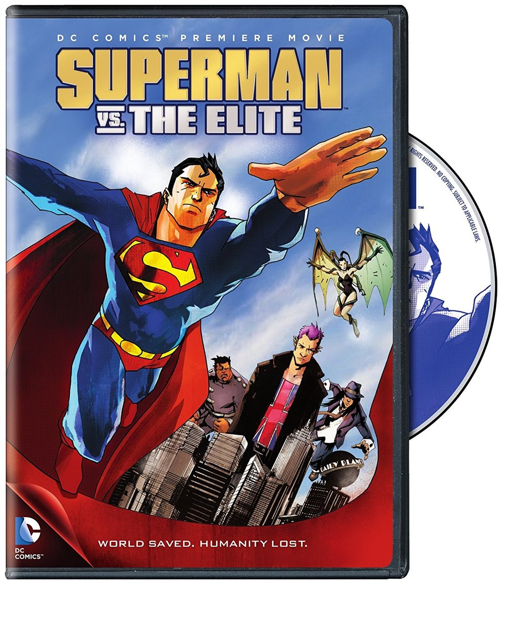 DCU Superman vs Elite KA.jpg