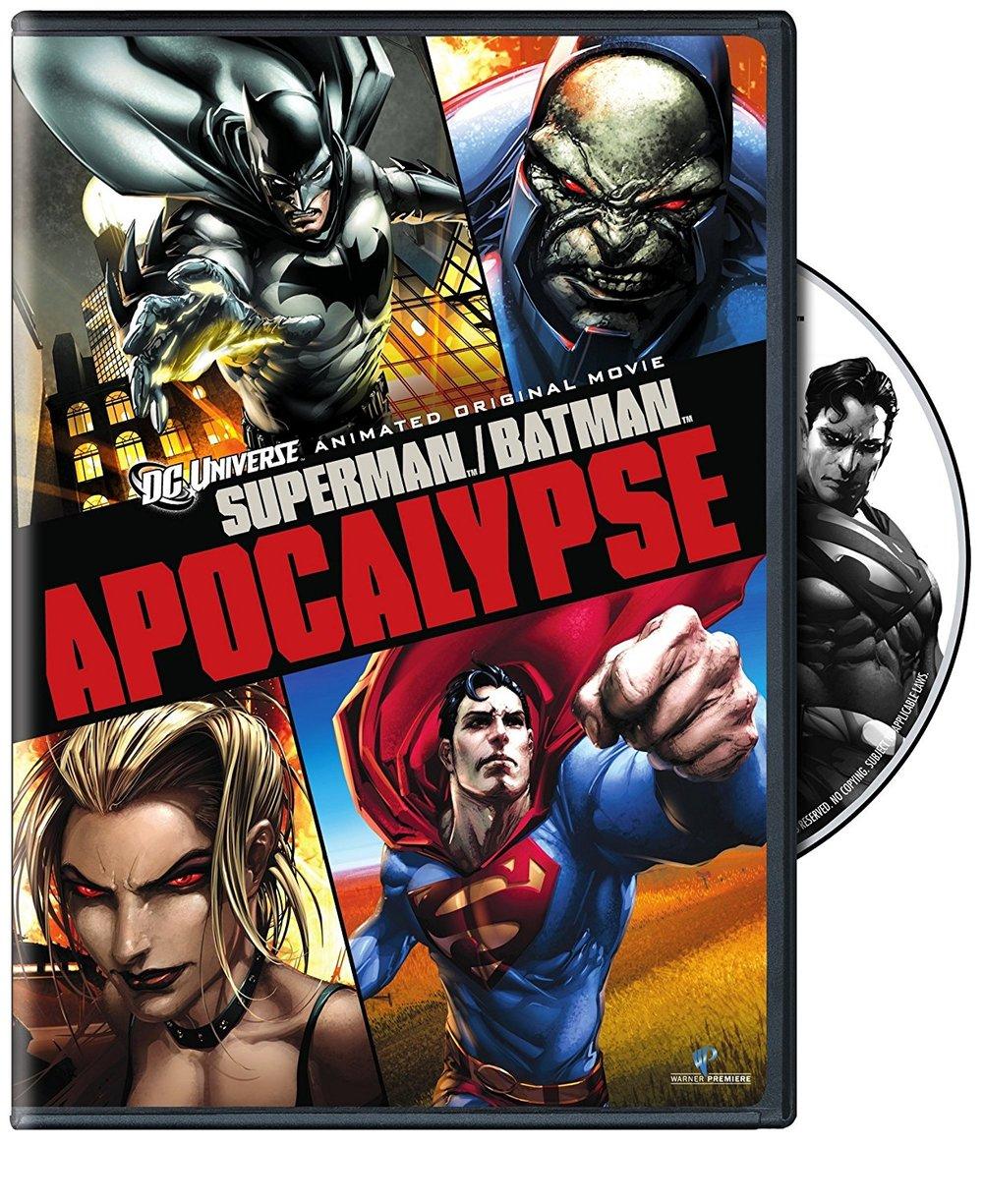 Superman Batman Apocalypse.jpg