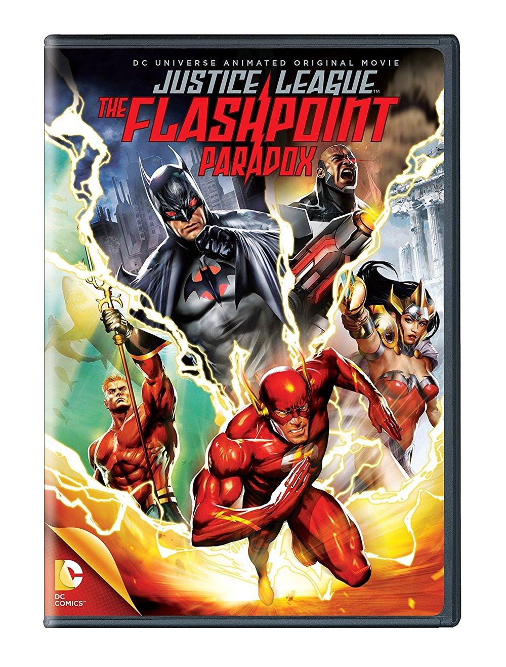 DCU Flashpoint Paradox KA.jpg
