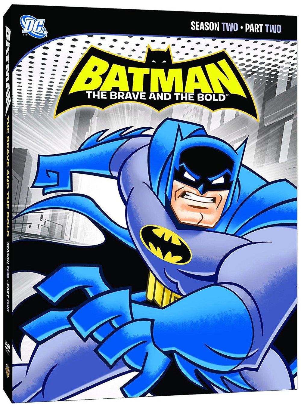 Batman Brave Bold S2 P2 KA.jpg