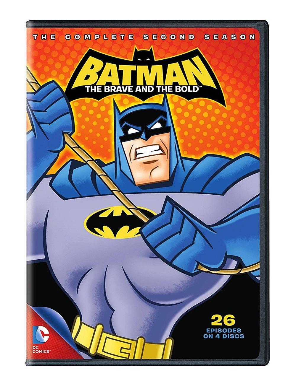 Batman Brave Bold S2.jpg