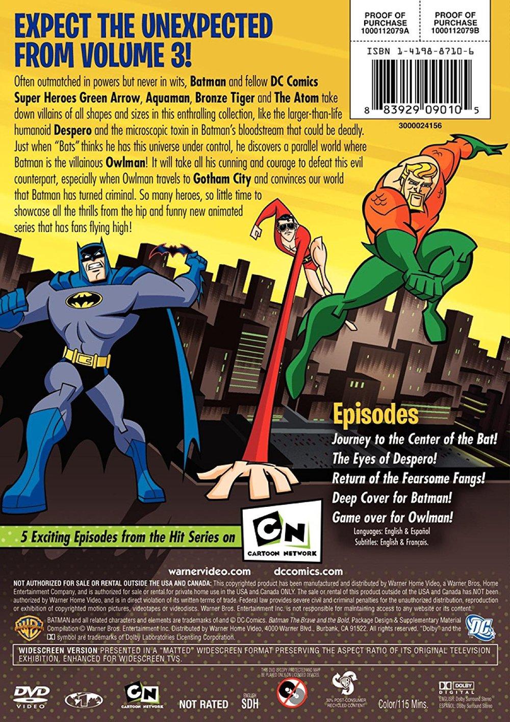 Batman Brave Bold V3 back.jpg