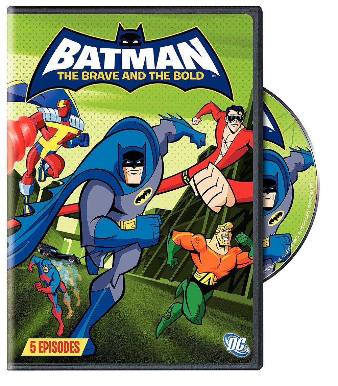 Batman Brave Bold V3.jpg