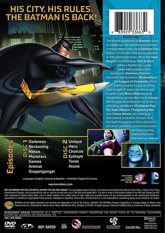 Beware the Batman Dark Justice back.jpg