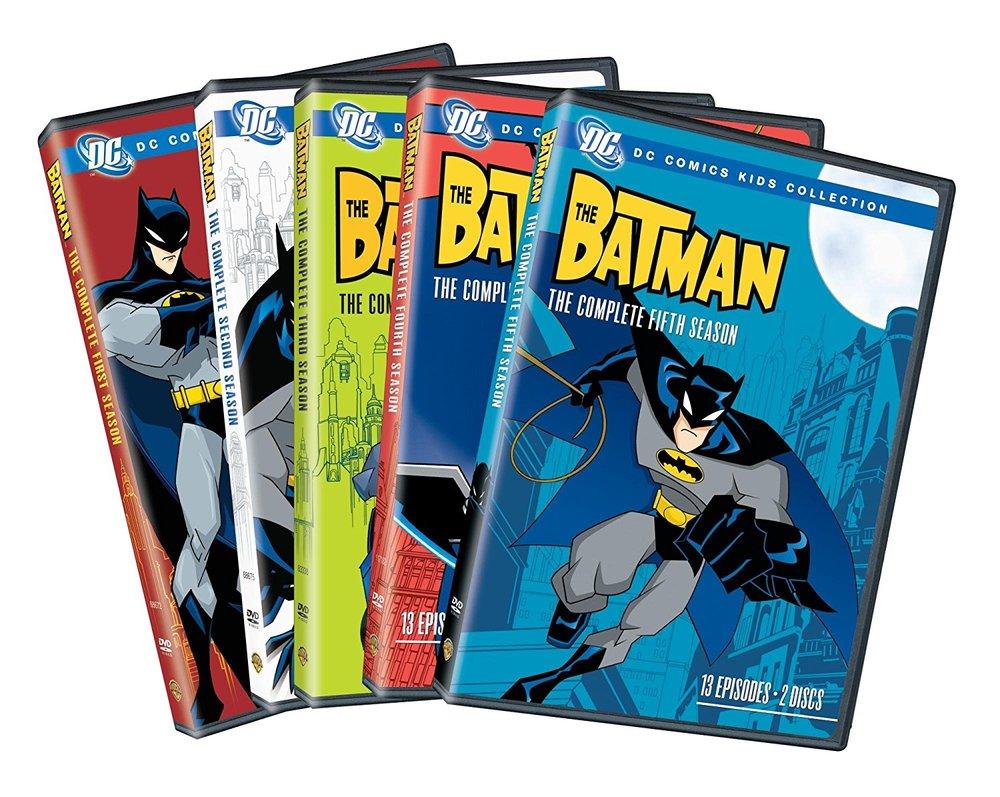 The Batman Complete.jpg