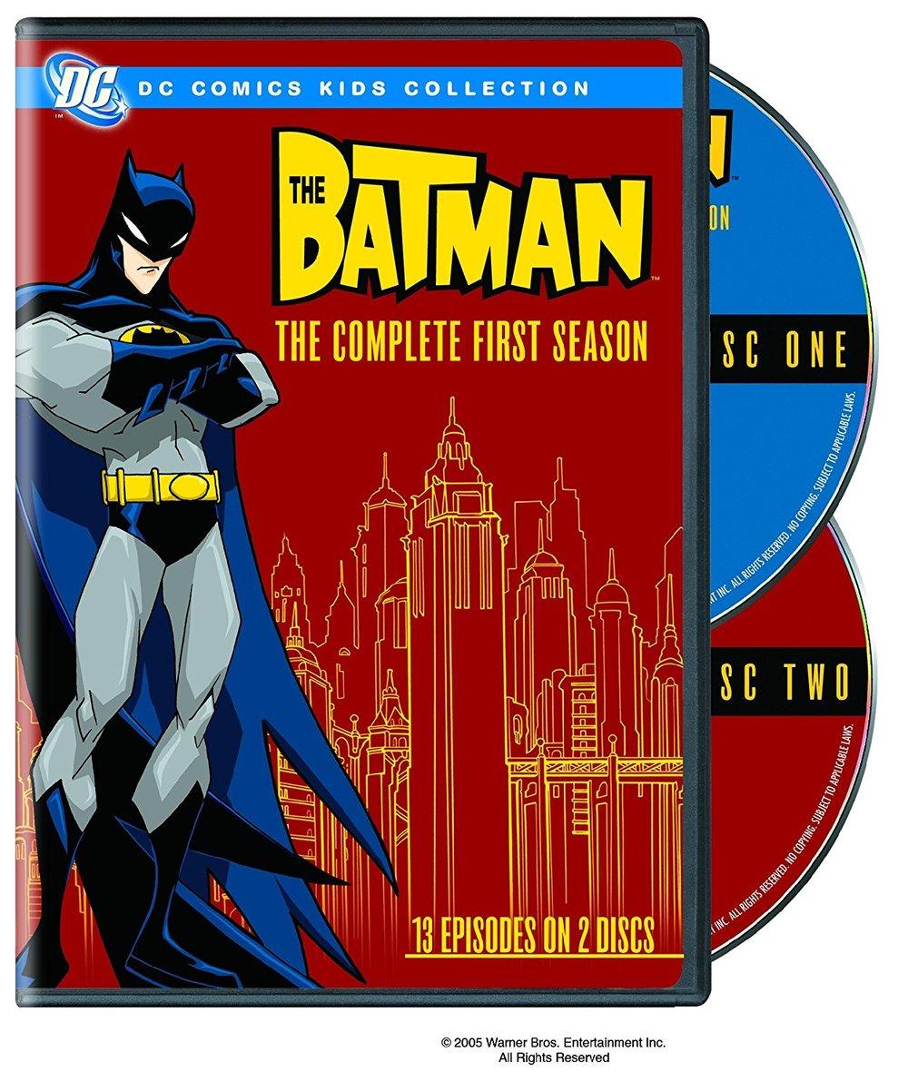 The Batman S1 KA.jpg