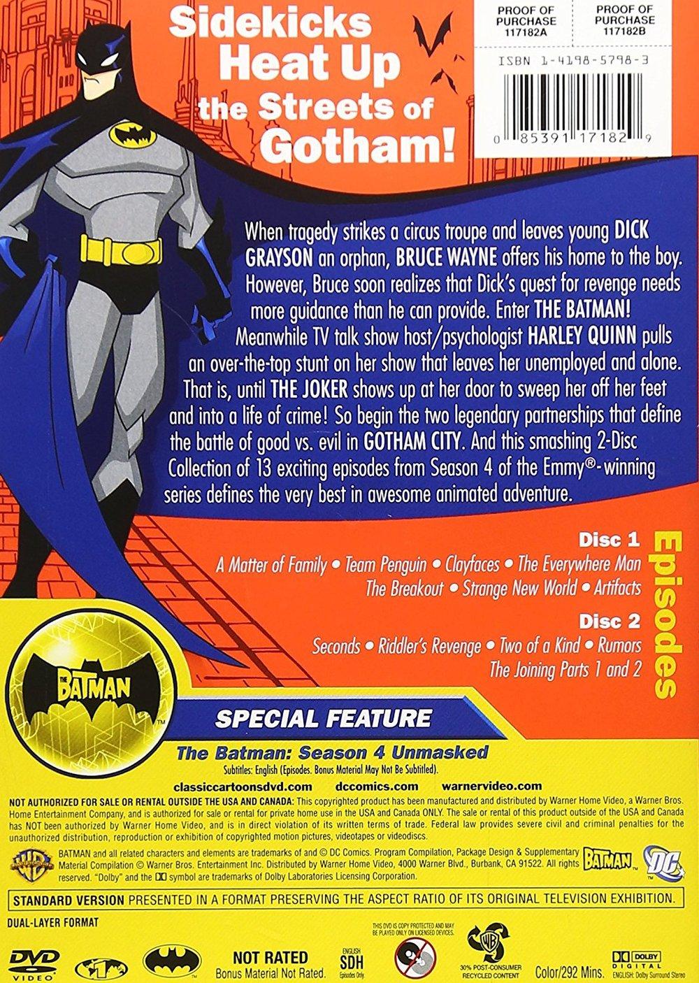 The Batman S4 back.jpg