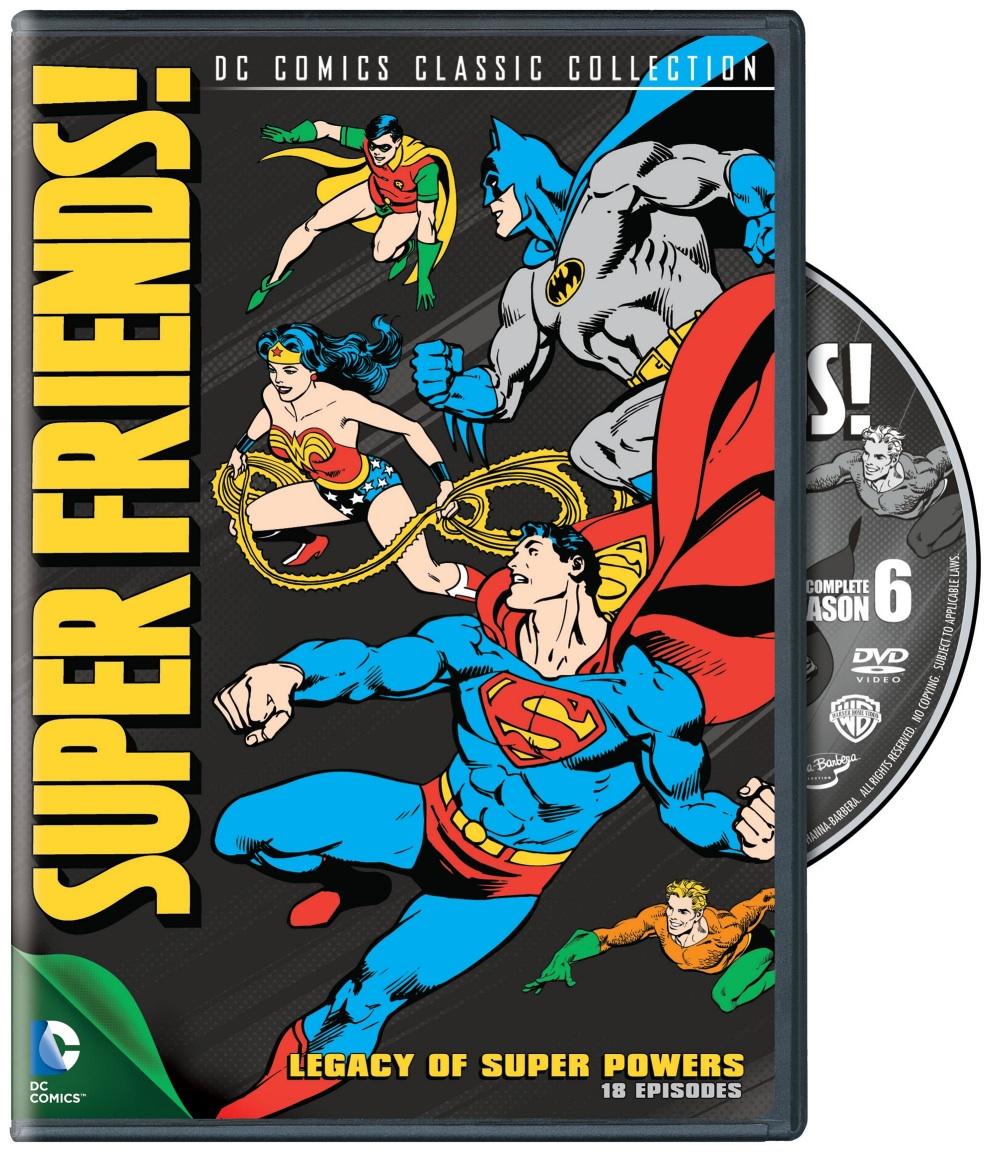 Super-Friends-Batman.jpg