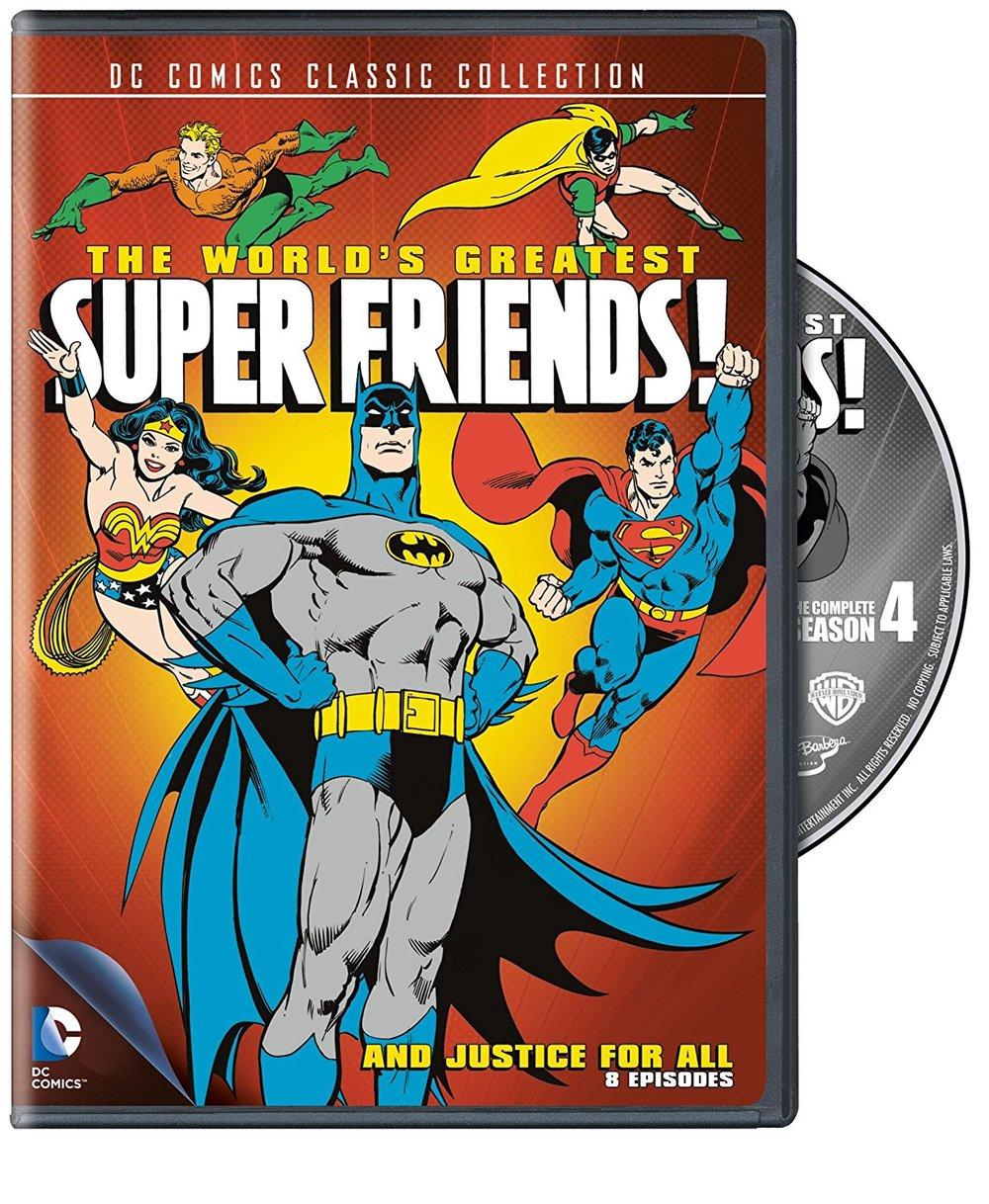 Worlds Greatest Super Friends S4 KA.jpg