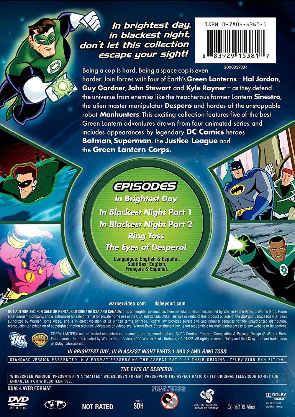 Best of Green Lantern back.jpg