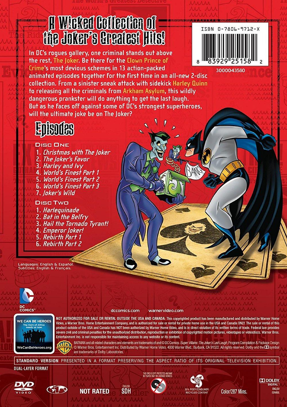 DC Super Villains Joker back.jpg