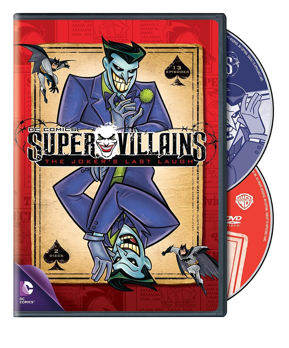 DC Super Villains Joker KA.jpg