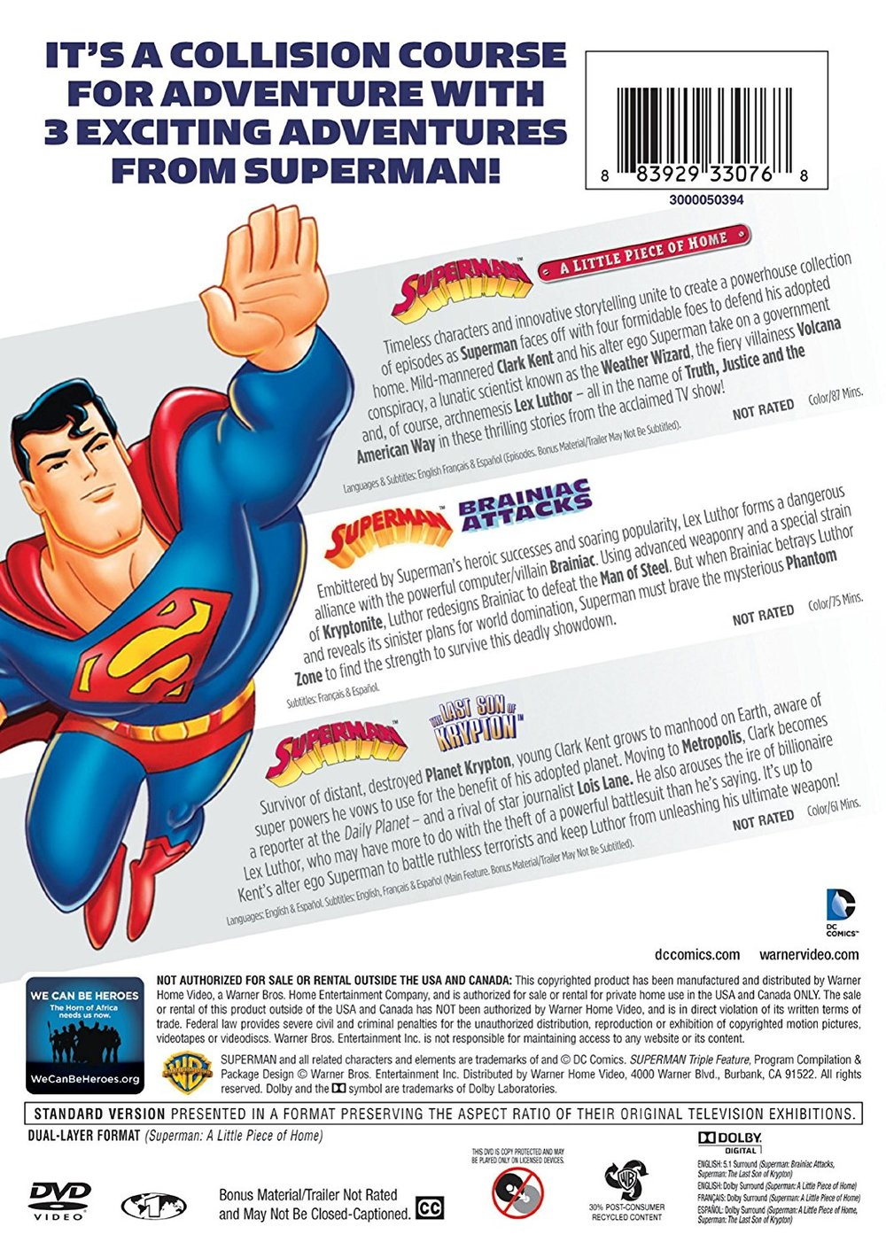 Superman Triple Feature back.jpg