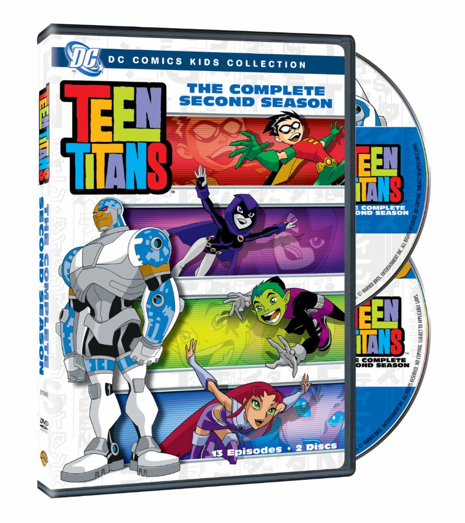 Teen_Titans_-_Season_Two_DVD.jpg