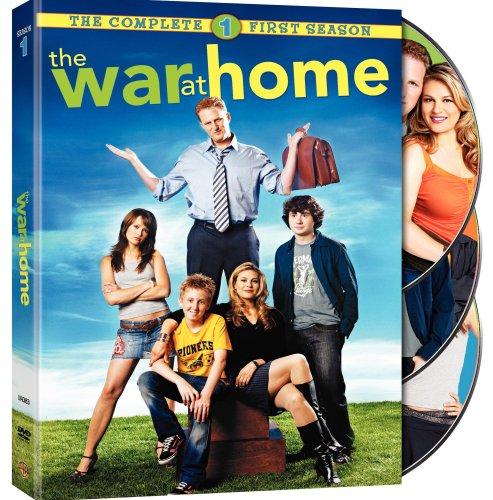 War At Home S1 KA.jpg