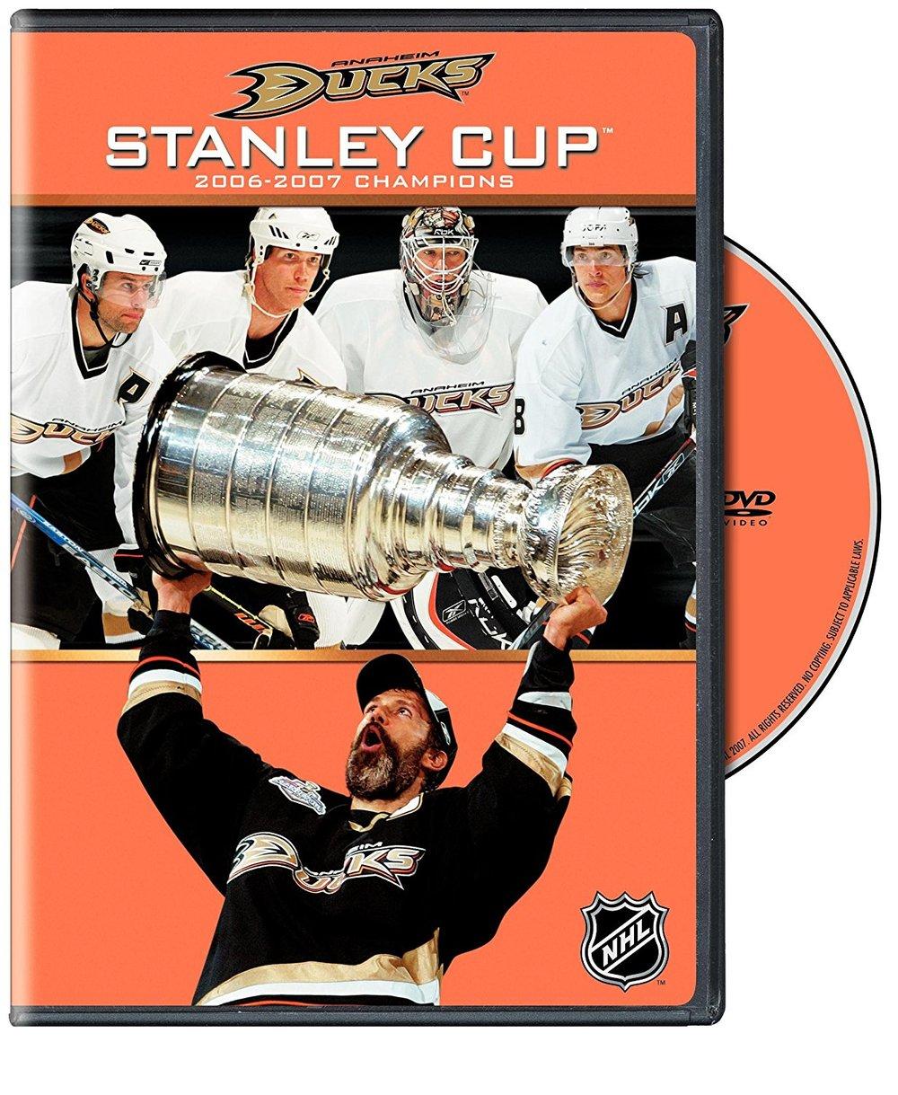Stanley Cup Anaheim Ducks skew.jpg