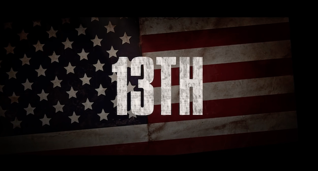 13th-documentary-netflix-1474990378-640x345.png