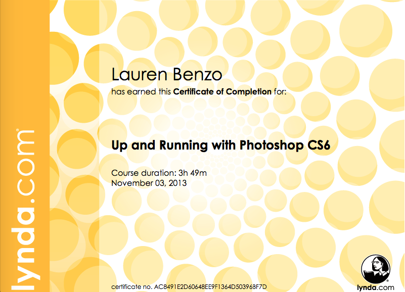 Up and Running with Photoshop CS6- November   2013.png